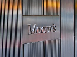 Moody's Misses the Point on Blockchain Tech, Fears 'Systemic' Risk image