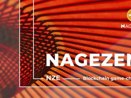 Keeping Satoshi Nakamoto's Dream Alive: Nagezeni and Rootstock to Improve Bitcoin image