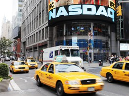 Nasdaq's Bitcoin Index is a Bigger Deal Than Investors Think: It Could Lead to Much Bigger Things image