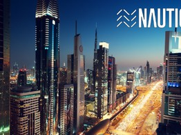 99% off Trading Fees at Nauticus Exchange - Plus 100,000 NTS Airdrop to Traders Each Week image