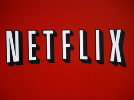 Don't Believe the Hype: Netflix Implementing Ads Would Be Suicide image