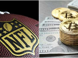 Shocking! NFL Teams Punt on Player Demands to Be Paid in Bitcoin image