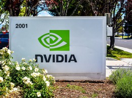 Nvidia: Why Low Crypto Mining Demand Didn't Cause Share Price Woes image