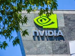 Nvidia's Q4 Earnings Will Suck, But it's Not Crypto Winter's Fault image