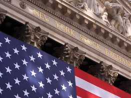 NYSE-Linked Bitcoin Exchange Bakkt Just Unveiled a Major Acquisition image