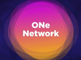 ONe Network ITO Sale Dates Announcement image