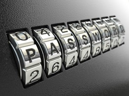Interview: How Blockchain Can Make Passwords a Thing of the Past image