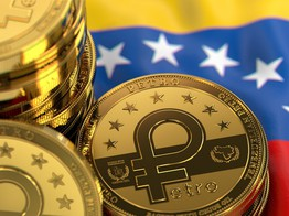 Interview: Bitcoin Venezuela on Why the Petro Isn't Even 'Backed by Trust' image