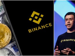 Binance CEO Reveals New Details of 'Damaging' $44 Million Bitcoin Hack image