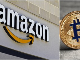 Amazon Crypto Patent Ignites Desperate Rumors of Bitcoin Integration image