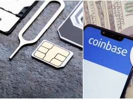 Crypto Engineer Details 'Embarrassing' $100,000 SIM-Hack Bitcoin Theft image