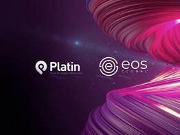 Platin Secures Investment from EOS Global's Block.one-Backed EOS Ecosystem Fund image