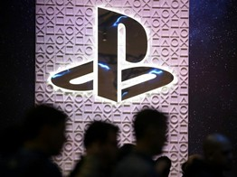 PlayStation 4 Gets Away With Terrible 2019 image