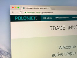 Poloniex Users Threaten to Sue After Losing $13.5M in CLAM Flash Crash image