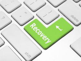 How To Recover: The World's First All-Inclusive Cryptocurrency Recovery Service image