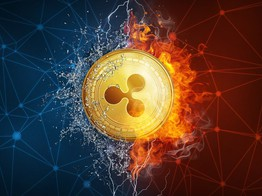 Ripple: Why Corporations, Banks Love It While Crypto Community Hates It image