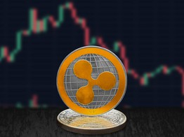 Here's Why Ripple (XRP) 14% Rally Could Fizzle Soon image