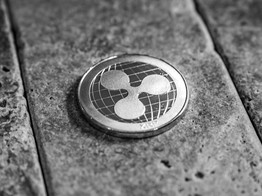 Ripple Says XRP Product Will Go Live in 'Next Month or so' image