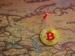 'Bitcoin Price' is a Meaningless Metric: Russian Economist image