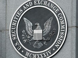 Crypto Firm Gladius Tattles on Itself Before SEC Brings Down the Hammer image
