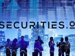 BlockVentures Launches Tokens and Securities Listing Platform image