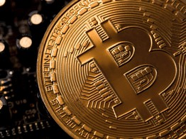 Bitcoin Price Rebounds 11% From Low amid 'Textbook' Inverse Head & Shoulders Pattern image