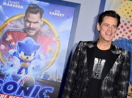 Sonic the Hedgehog Paves the Way for a New Era of Video Game Movies image