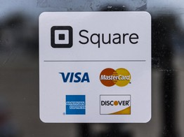 Bitcoin Accepted [Everyw]here: Square Patents Crypto Payment Network image