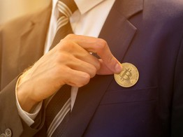Billionaires Are 'Scouring the Market' to Own 25% of Bitcoin in Circulation image