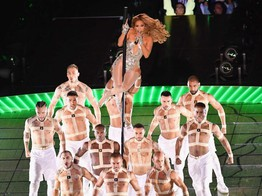 Shakira & J-Lo's Super Bowl Halftime Controversy Misses the Point image