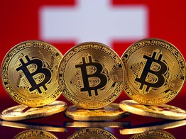 Swiss Crypto Market Secures Banking Access: Massive Growth Ahead? image