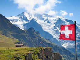 World's First Crypto ETP Gets Green Light in Switzerland image