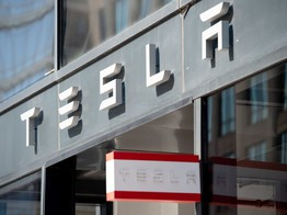Sky-High Tesla Stock May Have Met Its Match in the Coronavirus image