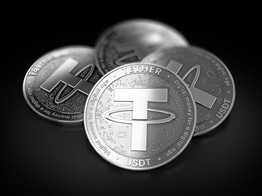 Interview: Tether Will be Replaced by New Stablecoins, Better for Crypto image