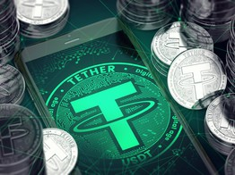 Stablecoin Company Tether Ltd. Made $6.6 Million in Interest from January to July 2018, Report Does Not Confirm Full Cash Reserves image