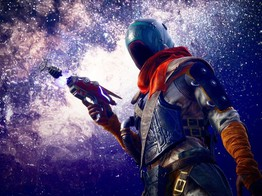 The Outer Worlds Will Be the Next Switch Title to Screw You Over image