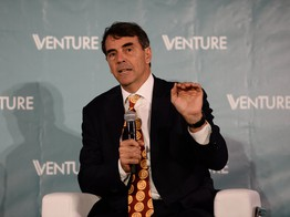 Tim Draper-Backed Blockchain Unveils 'Trust Scores for Everything' image