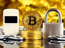 Trezor Defends Wallet Security after Ledger's MIT Bitcoin Bombshell image
