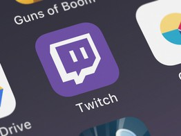 Twitch Strikes Back in Ongoing Streaming Platform Feud image