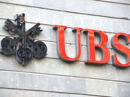 Former UBS Executives Raise $104m to Create Regulated Crypto Bank image