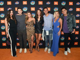 Vanderpump Rules Hides a Seedy Side - But the Truth Is Finally Coming Out image