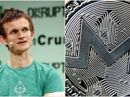 Vitalik Buterin Eyes Research on Privacy Coin Monero's Traceability image