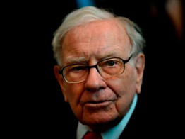 Warren Buffett May Be Underestimated, But He Won't Be Denied image