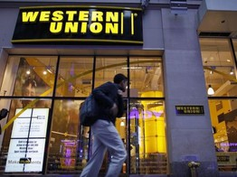 Western Union Inks Deal with Philippines-Based Crypto Wallet image