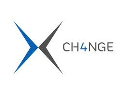 LocalBitcoins Challenger XCH4NGE Goes Global image