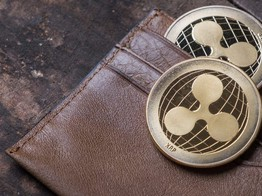 At Least 100 XRP Wallets Alarmingly Exposed at Ripple Service Provider image