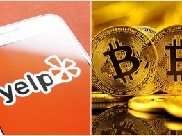 Yelp's Bitcoin Filter Could Kickstart Weak Crypto Adoption image