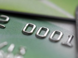 Fintech streamlines business payments across credit card, ACH and wire services image