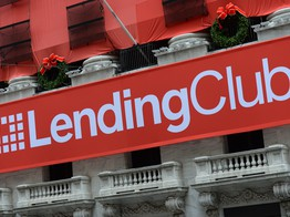 LendingClub buys Radius Bank for $185 million in first fintech takeover of a regulated US bank image
