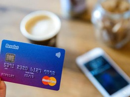 Fast-growing fintech Revolut expands beyond Europe with Australia launch image